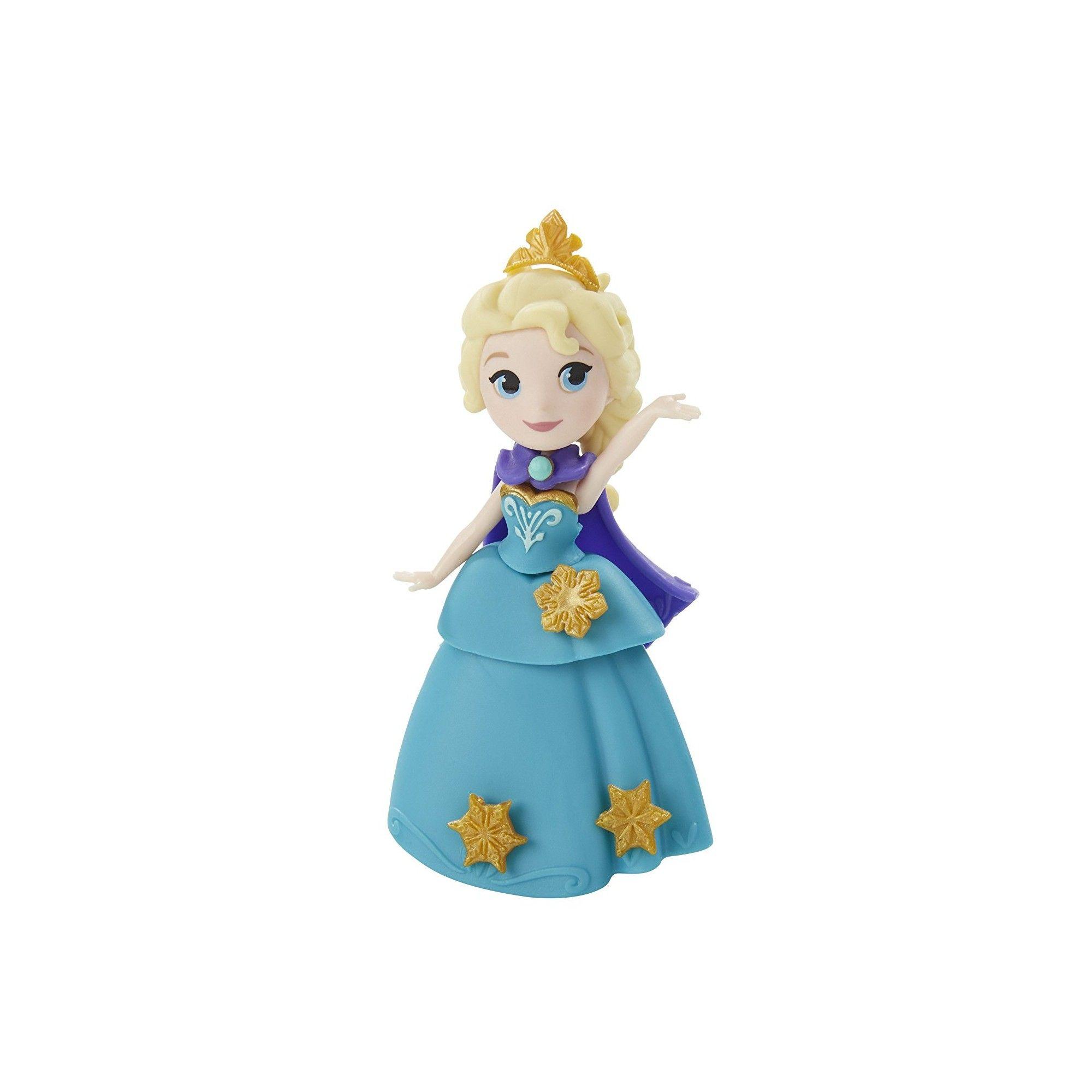 Disney la reine des neiges le ch teau d 39 elsa b5197 - Chateau reine des neige ...