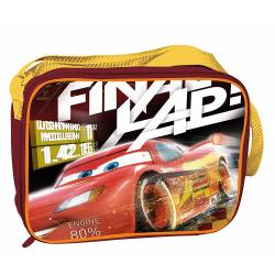 Cars - Lunch Bag - Isothermal Lunch Bag