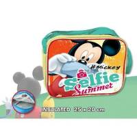 Mickey Mouse Disney - Sac Repas Isotherme
