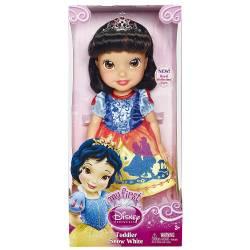 Disney Princesse - Poupée Blanche Neige 38 cm