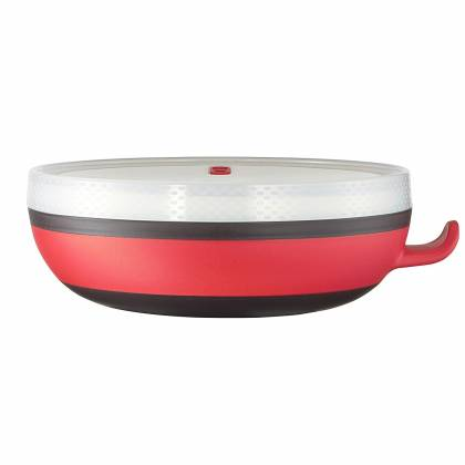 Tefal Ingenio - Quick Plate