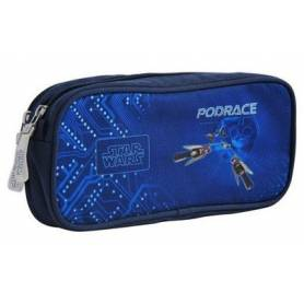 Trousse Star wars 1 compartiment