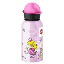 Emsa - Gourde Kids Princesse - 0.4 L