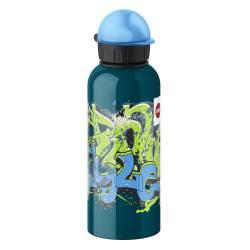 Emsa - Gourde Teens isotherme Grafiti - 0.6 L
