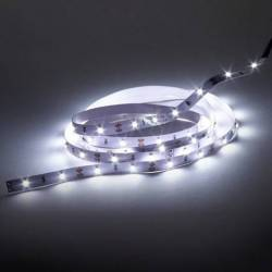 Diall - Réglette Ayalon LED 3 x 30 cm