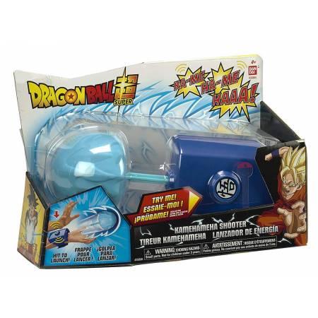 Dragon Ball - Tireur Kamehameha