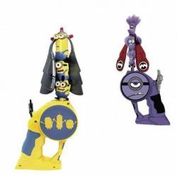 Les Minions - Flying Heroes