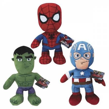 Marvel - Peluche 50 cm