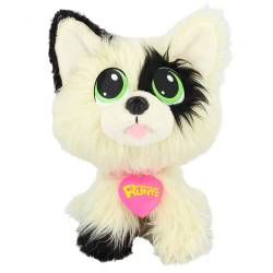 Kd kids - Rescue Runts - Peluche chien