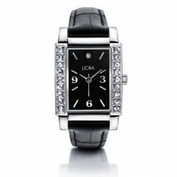 LIORA Montre bracelet Femme