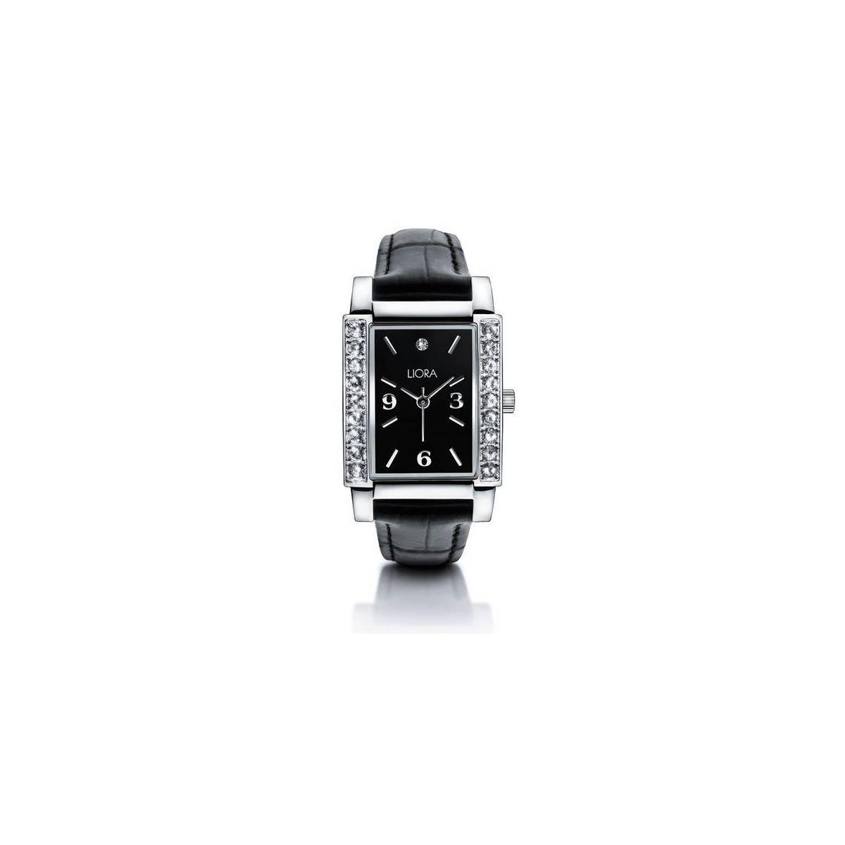 Montre Liora Montre Bracelet Bracelet Liora Femme n80kPOw