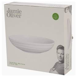Jamie Oliver Waves - Grand saladier 32 cm