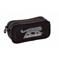 Airness - Trousse Double Compartiments Orso