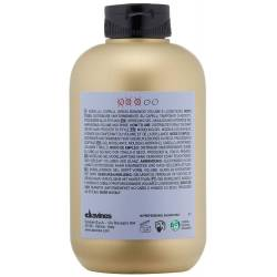 Davines More Inside This Is A Medium Hold Modeling Gel (For Full Bodied, Wet Looks) 250ml