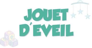 Speelgoed voor vroeg leren