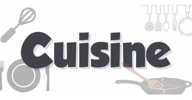 Cucinato