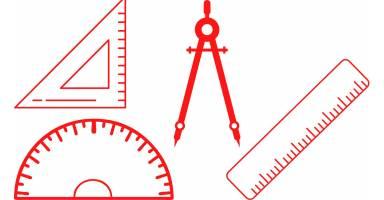 Régles et Compas