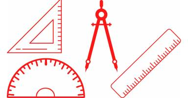 Rulers and Compasses