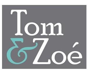Tom & Zoe