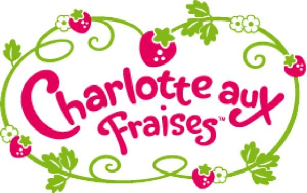 Charlotte aux fraises poup es charlottes mimi citron - Jeux de charlotte aux fraises cuisine ...