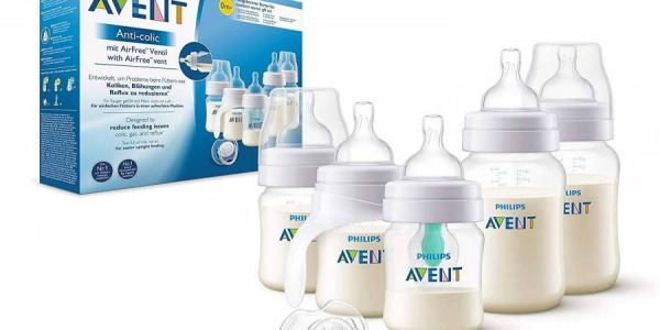 VENTE PRIVEE PHILIPS AVENT